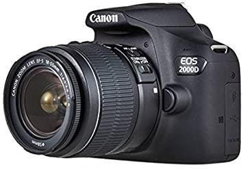 La mejor cámara de fotos relación calidad precio de 2021.
