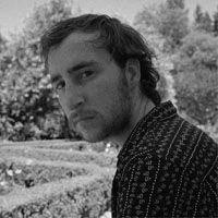 Alejandro Sahorí. Autor en Cultugrafía. Revista de difusión y crítica cultural
