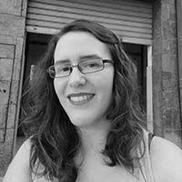 Ana Sidro, autora en Cultugrafía, revista de difusión y crítica cultural