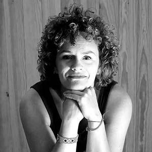 Mercedes Dato | Autora en Cultugrafía