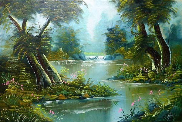 Naturaleza vacía. Autor, Roma Mejías. Poesía de Fernando Pessoa